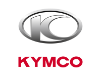 Kymco Scooters Nederland